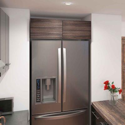 cocinas-gabinetes_234919_1