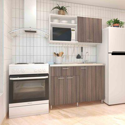 cocinas-cocinasIntegrales_222398_1
