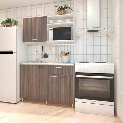 cocinas-cocinasIntegrales_222399_1cocinas-