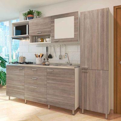 cocinas-cocinasIntegrales_222395_1