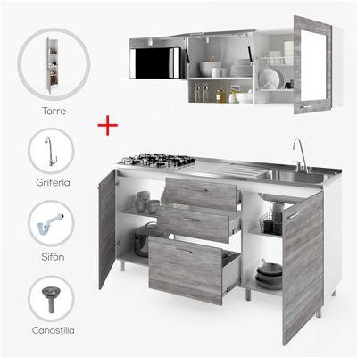 cocinas-cocinasIntegrales_222395_3