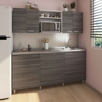 cocinas-cocinasIntegrales_222467_1