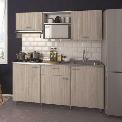 cocinas-cocinasIntegrales_221383_1