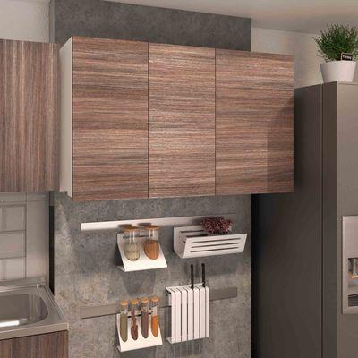 cocinas-gabinetes_234918_1