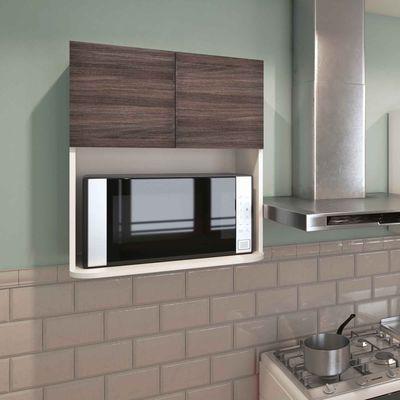 cocinas-gabinetes_234920_1