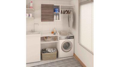 cocinas-gabinetes_234921_1