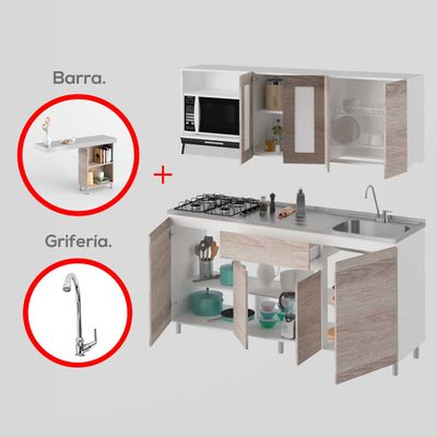 Combo-cocina-Marsala-derecho-222511