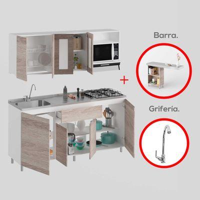Combo-cocina-Marsala-izquierdo-222512