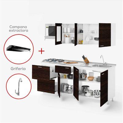 Combo-cocina-Arezzo-derecho-222463