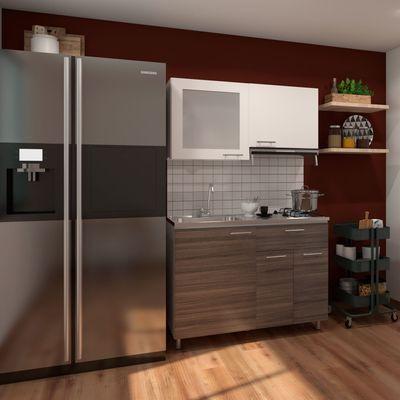 cocina-acerta-1.20-MS-Blanco-MI-Incienso_2000x2000