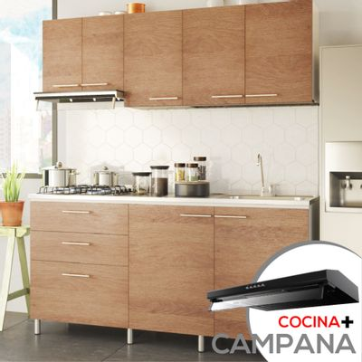 Girona-Rustic-Der-Campana-100