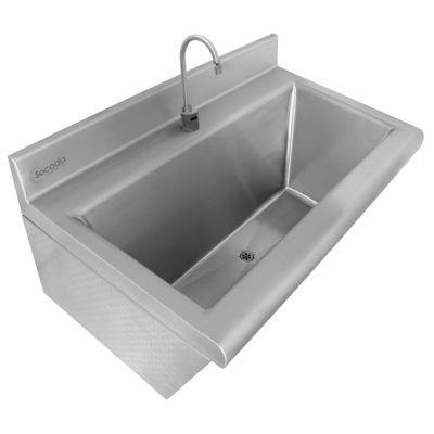 Lavamanos-corrido-hospitalario