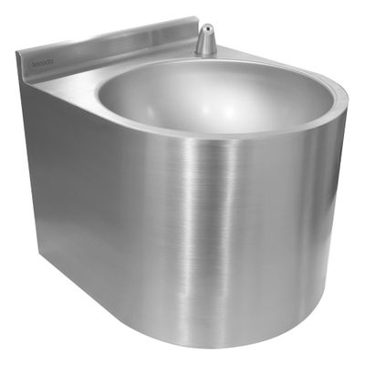 Lavamanos-comercial-320-420