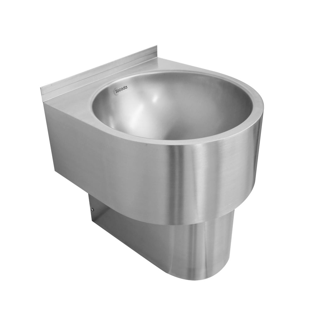 Lavamanos-antivandalico320-420-con-coraza