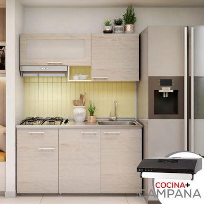 cocina-dublin-der-1